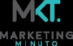 mkt-minuto